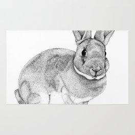 Conejo Rug