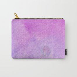 Anochecer Carry-All Pouch