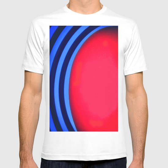 Untiled  T-shirt