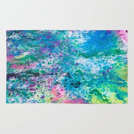 Whats your favourite colour Rug