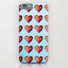 Royal Love  Slim Case iPhone 6s
