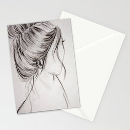 Sketch 1 Stationery Cards