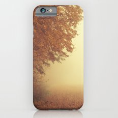 I was on my way dreaming iPhone 6s Slim Case