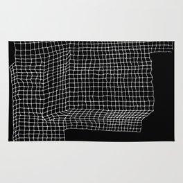 Squarespace N°3 Rug