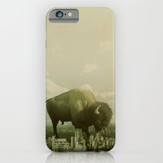 Marvin III iPhone 6s Slim Case