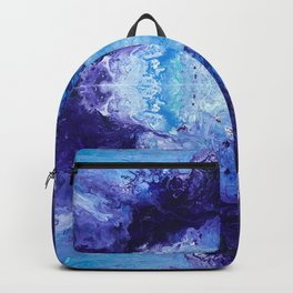 Storms Backpack