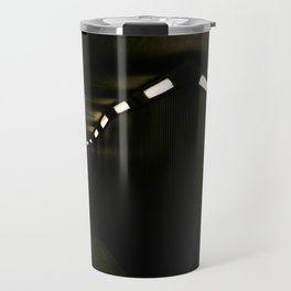 London Below Travel Mug