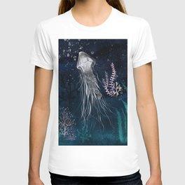 Ocean Series No. 1 T-shirt