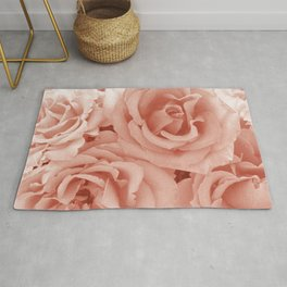 Bunches Rug