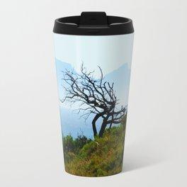 Bay Tree Travel Mug
