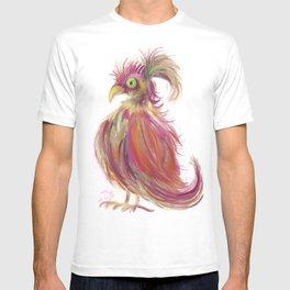 Fab Bird T-shirt