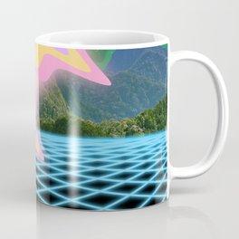 Perplexity Coffee Mug