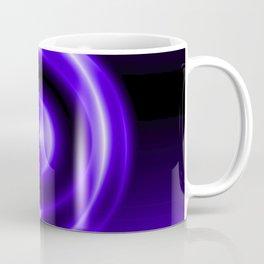 Glowing JANII28B Coffee Mug