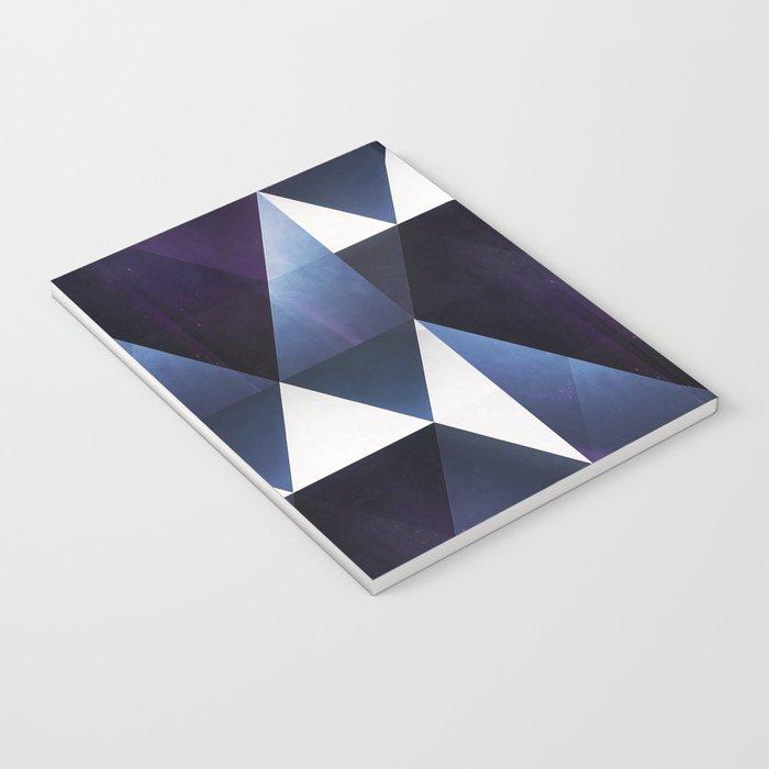 blyyk jwwl Notebook