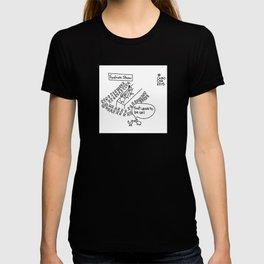Fashion show T-shirt
