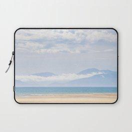 Abel Tasman National Park Laptop Sleeve