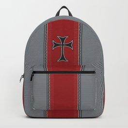 Medieval Backpack