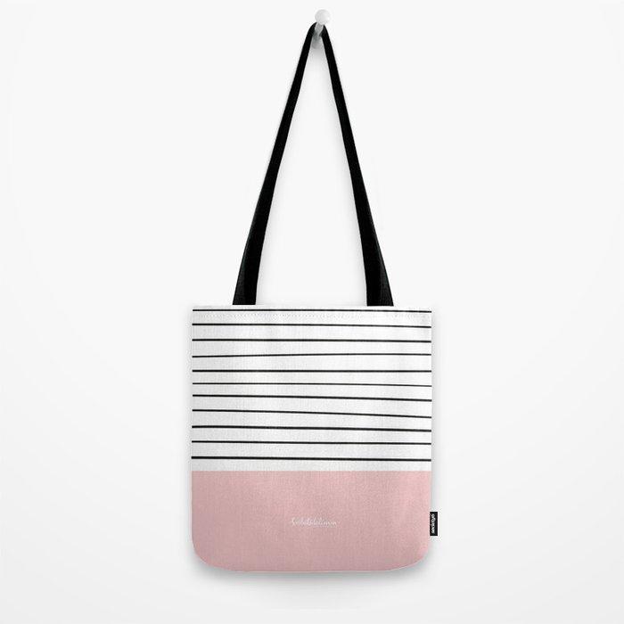 MARINERASROSA Tote Bag