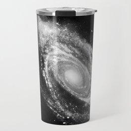 Space Art Travel Mug