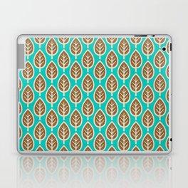 Leafage Laptop & iPad Skin