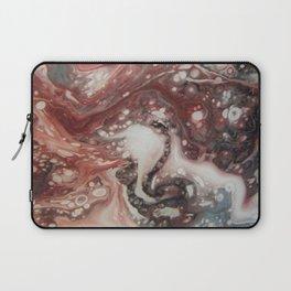 Birth of a Dragon Laptop Sleeve