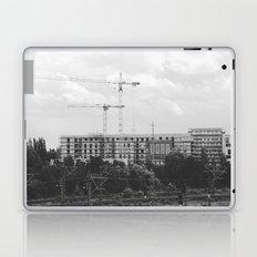 Berlin _ Photography Laptop & iPad Skin