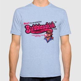BUBBLASSKICK T-shirt