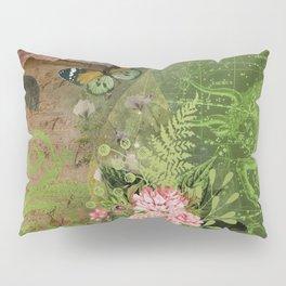 TAURUS (Wide) Pillow Sham