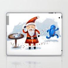 Sorry! Laptop & iPad Skin