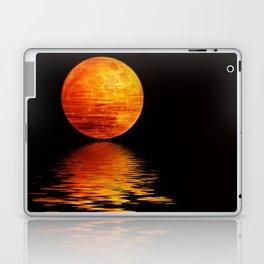 Mondscheinserenate Laptop & iPad Skin