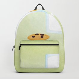 Cookies n' Milk Backpack