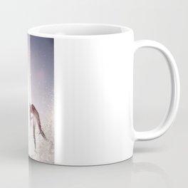 SSSURF Coffee Mug