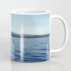 Seafarer Mug