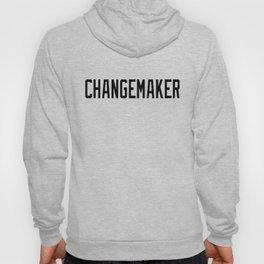 CHANGEMAKER Hoody