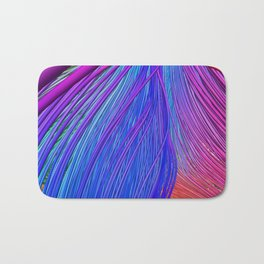Cathedral of the Mind Bath Mat