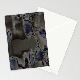 PiXXXLS 756 Stationery Cards