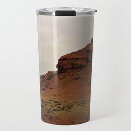 Pretty Rocks Travel Mug