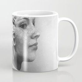 Dear Imagination Coffee Mug