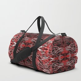 Tunnel  Duffle Bag