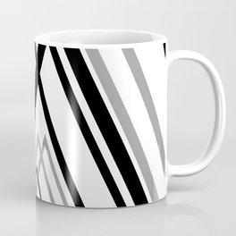 MOVING MOUNT△INS Coffee Mug