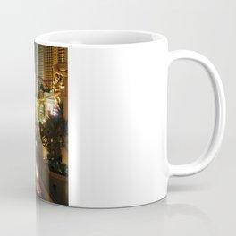Las Vegas Strip Coffee Mug