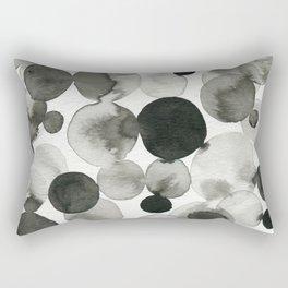 Como pompas III Rectangular Pillow