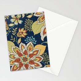 Hellö Flower Stationery Cards