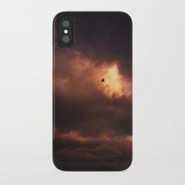Apocalyptic iPhone Case