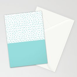 Limpet Shell Stationery Cards