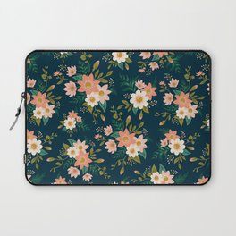 Spring flowers Laptop Sleeve