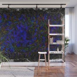 Weaveworld 029 Before The Dark Wall Mural