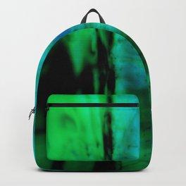 Blobs 2 Backpack