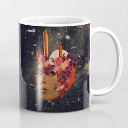 Astrovenus Coffee Mug