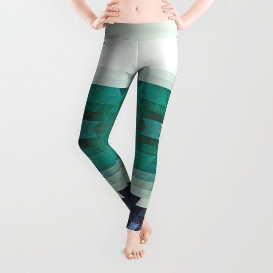 aqww hyx Leggings